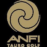 Gran Canaria - Anfi Tauro Golf