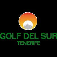 Tenerife - Golf del Sur