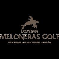 Gran Canaria - Meloneras Golf