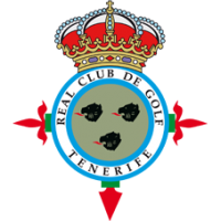 Tenerife - Real Club de Golf de Tenerife